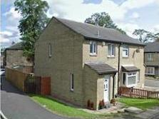 Chestnut Close, Newsome, Huddersfield Hd4