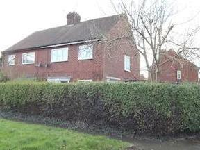 The Crescent, Pensby, Wirral Ch61
