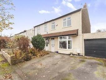 Hollywood Avenue, Penwortham, Preston Pr1