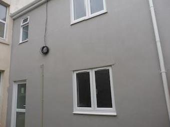 Amity Place, Greenbank, Plymouth Pl4