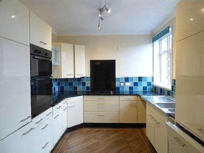 Dean Hill, Plymouth, Pl9 - Dishwasher