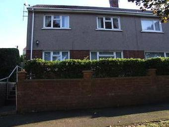 Fairwood Drive, Baglan, Port Talbot Sa12