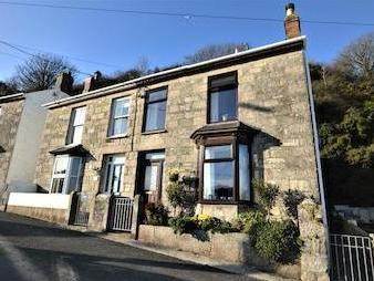 Harbour View, Porthleven, Helston, Cornwall Tr13
