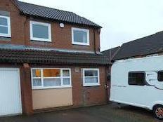 Eldersfield Close, Quedgeley, Gloucester Gl2