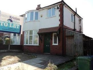 Stunning Bedroom Semi-detached, Outwood Road, Radcliffe M26