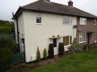 Coppice Road, Rugeley Ws15