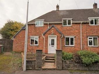 Everest Road, Scunthorpe Dn16