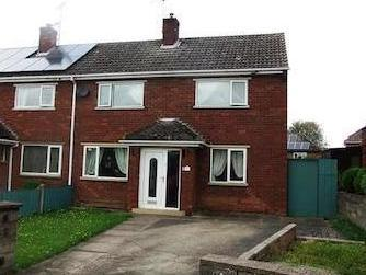 Ferriby Road, Scunthorpe Dn17
