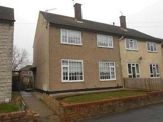 Barnetby Road, Scunthorpe, North Lincolnshire Dn17
