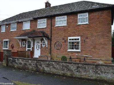 Morley Road, Scunthorpe, Dn17