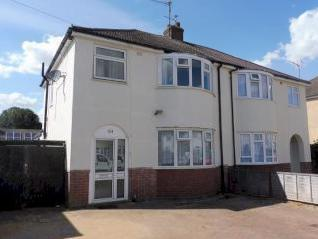 Southfields Drive, Stanground, Peterborough Pe2