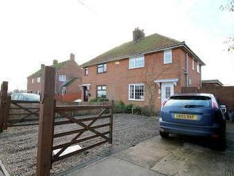 Old Southwold Road, Stoven, Beccles Nr34