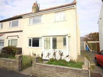 Manor Drive, Cleveleys, Thornton Cleveleys Fy5