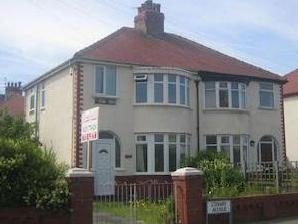 Conway Avenue, Thornton, Cleveleys Fy5