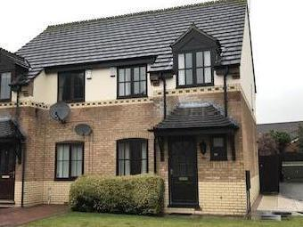 Wavendon Close, Walsgrave, Coventry Cv2