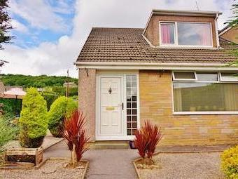 Main Street, Warton, Carnforth La5