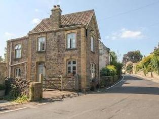 Crossways, Pilcorn Street, Wedmore, Somerset Bs28