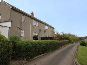 Kelly Bank Cottages, Wemyss Bay, Inverclyde Pa18