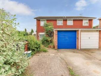 Ruxley Lane, West Ewell, Epsom Kt19