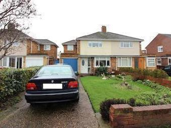 Chalford Close, West Molesey Kt8
