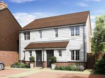 The Alnwick At Rattle Road, Westham, Pevensey Bn24
