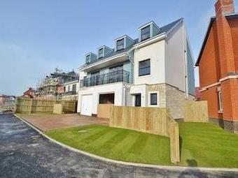 Pemberly, Sedge Place, Weymouth Dt3