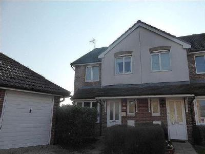 Quinneys Place, Whitstable, Kent, Ct5