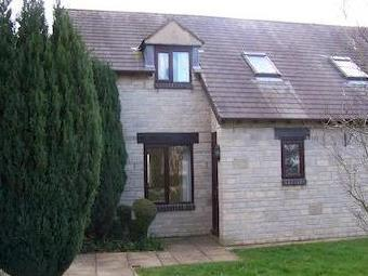 Gleann Cottages, Witney, Oxfordshire Ox28