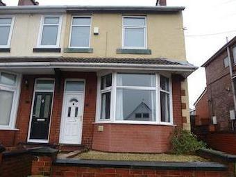 Lundhill Road, Wombwell, Barnsley S73