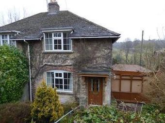 Tower House Drive, Woodchester, Stroud Gl5