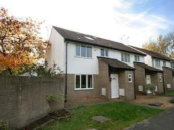 Templar Road, Yate, South Gloucestershire Bs37