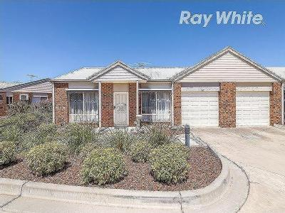 Plenty Road, South Morang