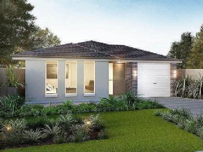 Lot 31 Fairview Terrace, Clearview