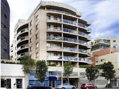 Flat for sale Maroubra Road - Auction