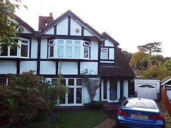 Elmsleigh Gardens, Southampton So16