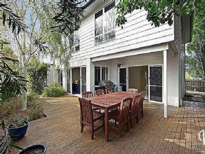 Beachwood Drive, Point Lonsdale