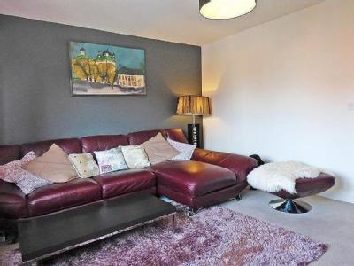 Stables Way, Rotherham, S63 - Modern