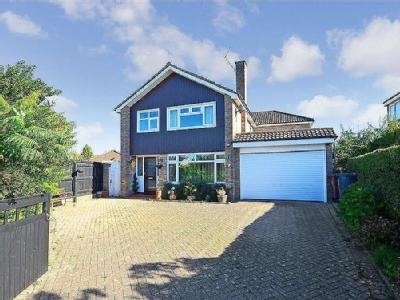 Stein Road, Southbourne, Po10