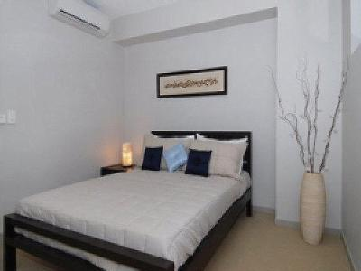 House for sale Strathpine - Air Con