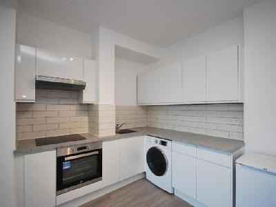 Rodway Road Bromley Br1 - Refurbished
