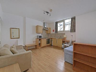 Cranley Gardens, South Kensington, Sw7