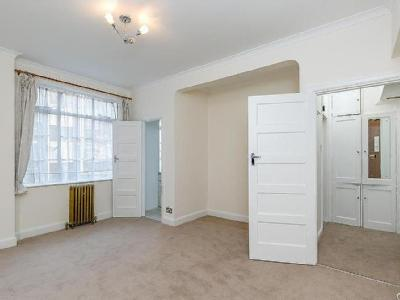 Upper Woburn Place Wc1 - Victorian