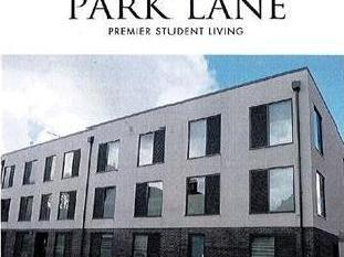 Park Place, Cathays, Cardiff Cf10