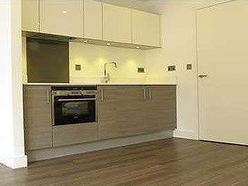 Mill Park, Cambridge - Furnished