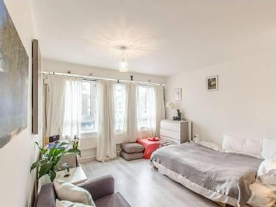 Prince Of Wales Road Chalk Farm Nw