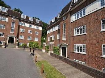 Sudbury Hill Ha1 Harrow Property Find Properties For Sale In Sudbury Hill Ha1 Harrow Nestoria