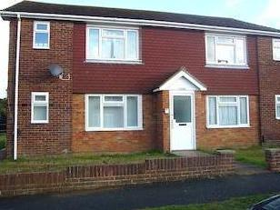 Flat, Steyning House, Middle Road Bn15