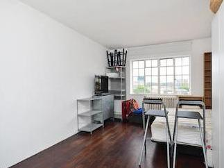 Woburn Place, Bloomsbury Wc1h