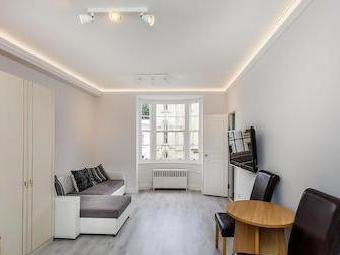Princess Court, Queensway, Bayswater W2