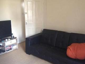 Green Lanes, Haringey N8 - Furnished